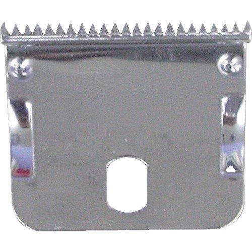 オープン工業 テープカッター用パーツ 替刃 TDB-1
