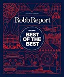 Robb Report [Print + Kindle]
