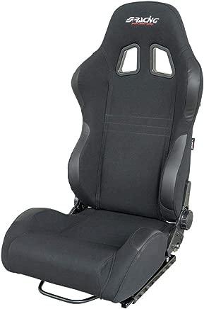 Simoni Racing SRS 1N Sport Seat