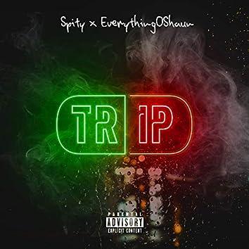 Trip (feat. Everythingoshaun)