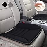 Big Ant Seat Cushion, Universal Memory Foam Car Seat Cushion Soft Chair Cushion