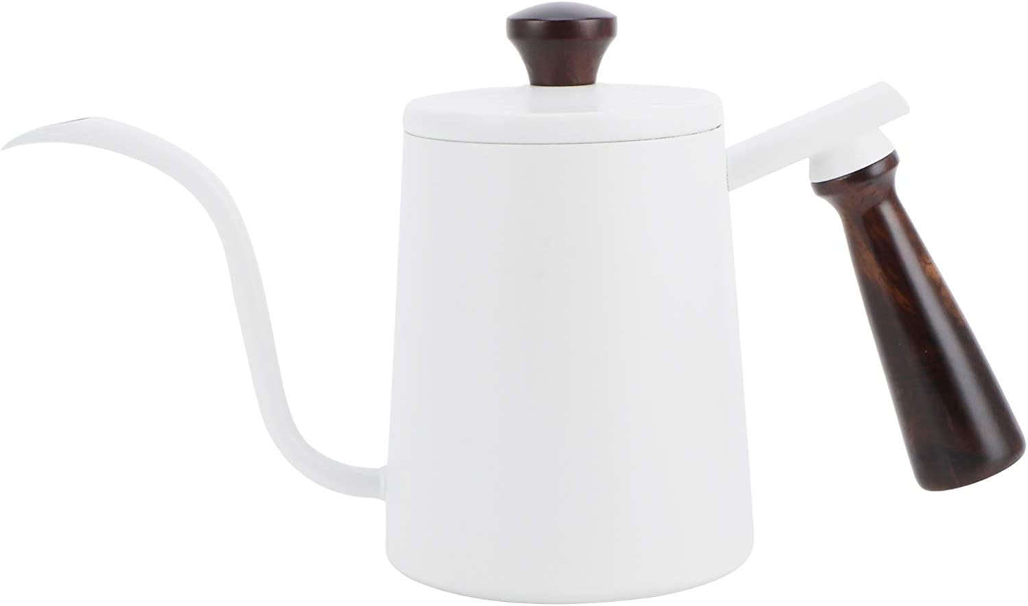 Drip Kettle - Challenge the lowest price 700ml Hand Coffee Steel Pot Stainless 304 Lon Ranking TOP9