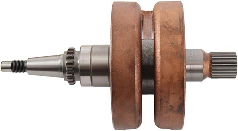 4048 albero motore HOT RODS crankshaft CRF450R CRF 450R 2002 al 2008 new crank