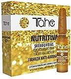 Tahe Nutritiva 24Hsuero Lifting Con Vitamina C, 5 Viales 2 ml