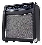 Classic Cantabile SB-300 amplificateur pour basse