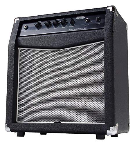 Classic Cantabile SB-300 Basscombo (versterker met 60 watt, 10