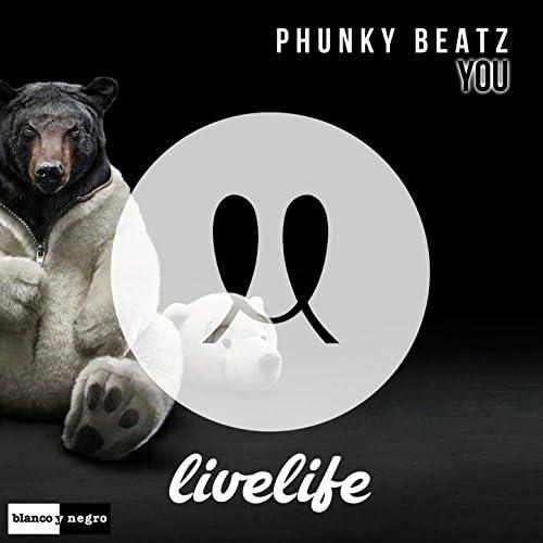 Phunky Beatz