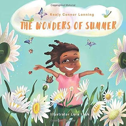The Wonders of Summer