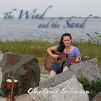 The Wind and the Sand