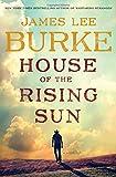 Image of House of the Rising Sun: A Novel (A Holland Family Novel)