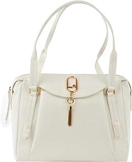 Liu Jo Shopping Bag Donna AA1042E0027 Primavera/Estate