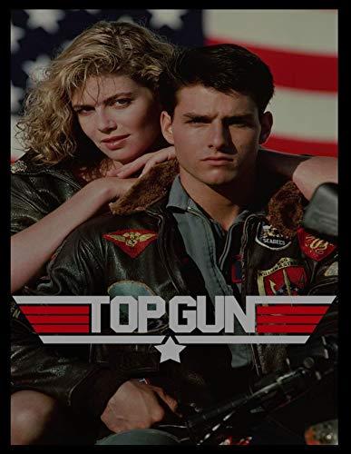 Top Gun: Screenplay (English Edition)