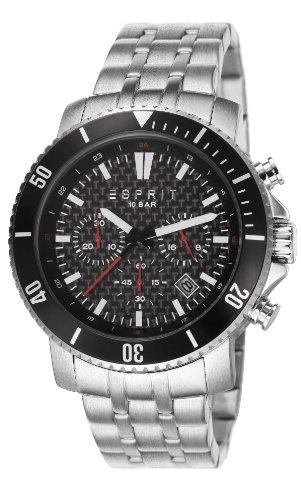 Esprit ES106861003 Reloj de Hombres