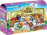 Playmobil Epicerie, 9403
