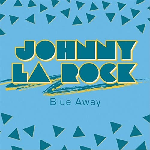 Johnny La Rock