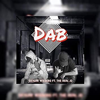 Dab (feat. Therealjd)