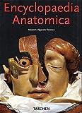 Encyclopedia Anatomica: Museo La Specola, Florence (Klotz S.)