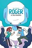 roger|humains