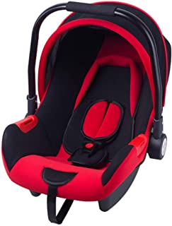 Car Seat, Baby Safety Seat Can Be Car and Portable- Suitable for 0-12 Months Baby