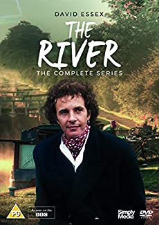 The River - The Complete Series
