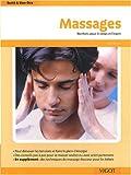 Massages: Bienfaits pour le corps et l'esprit