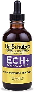dr schulze arthritis