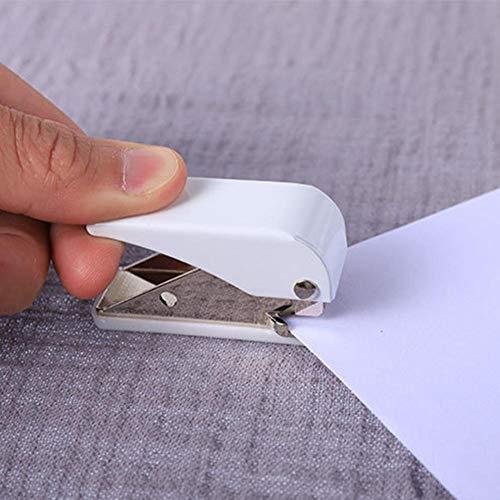Knowled Perforadora Dardos