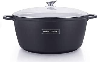 royalty line pots