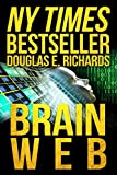 BrainWeb (Nick Hall Book 2)