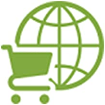 Do Shopping  Ecommerce  Android
