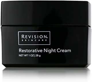 Best care night cream Reviews