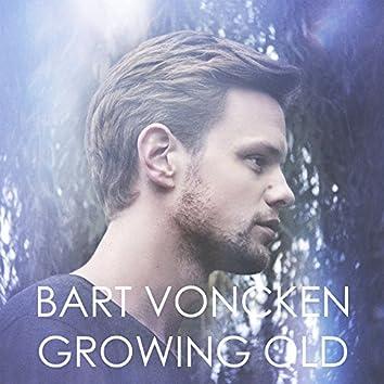 Growing Old - Single
