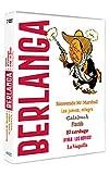 Berlanga 1921-2021 (pack) [DVD]