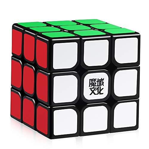 MoYu AoLong V2 3x3x3 Speed Cube