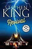 Revival (Best Seller)