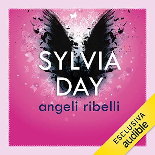 Angeli ribelli 1 audiobook cover art