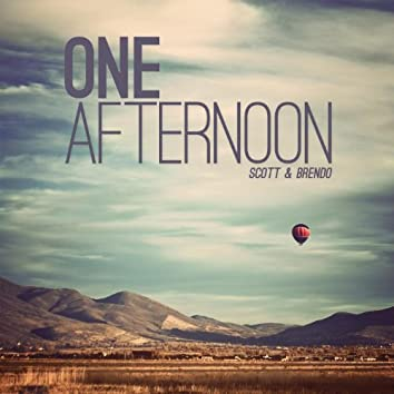 One Afternoon