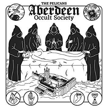 Aberdeen Occult Society