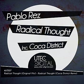 Radical Thought