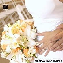 marcha nupcial piano mp3