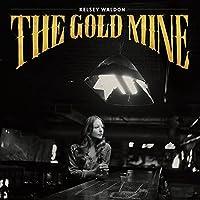 The Goldmine [Analog]