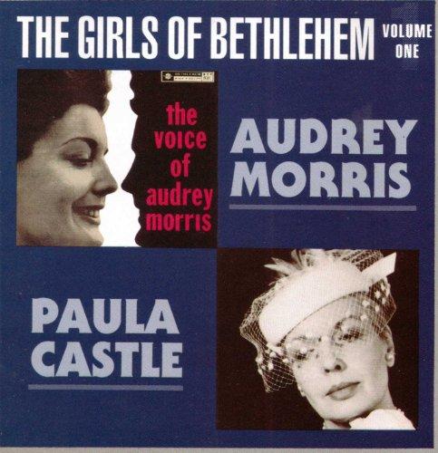 Girls of Bethlehem 1