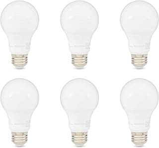 cree daylight bulbs