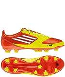 adidas Performance Herren Fußballschuhe F30 FG orange 8