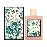 Gucci Bloom Acqua di Fiori Eau de Parfum Spray para Mujeres - 100 ml