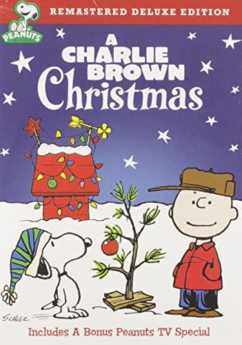 a charlie brown christmas kids christmas movies - Best Christmas Movies For Kids