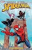 Marvel Action Spider-Man Vol. 1: New Beginning (Marvel Action Spider-Man (2018-2019))...