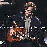 Unplugged [Vinyl LP] - ric Clapton