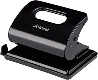 Rexel V220, 20 Papers, Value Punch
