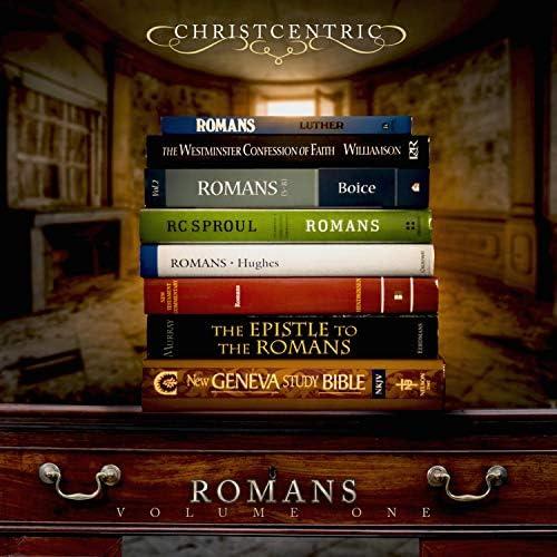 Christcentric